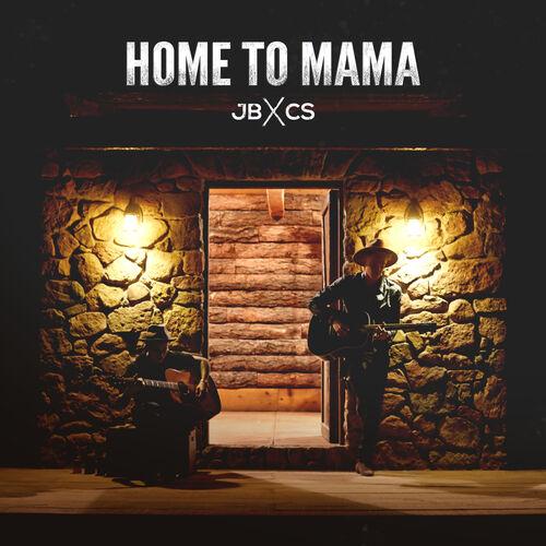 Baixar Single Home To Mama – Justin Bieber, Cody Simpson (2014) Grátis