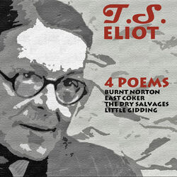 4 Poems