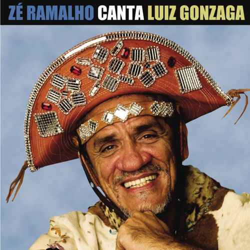 Baixar Single Zé Ramalho canta Luiz Gonzaga, Baixar CD Zé Ramalho canta Luiz Gonzaga, Baixar Zé Ramalho canta Luiz Gonzaga, Baixar Música Zé Ramalho canta Luiz Gonzaga - Ze Ramalho 2018, Baixar Música Ze Ramalho - Zé Ramalho canta Luiz Gonzaga 2018