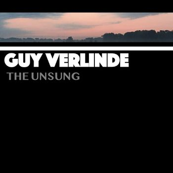 The Unsung cover