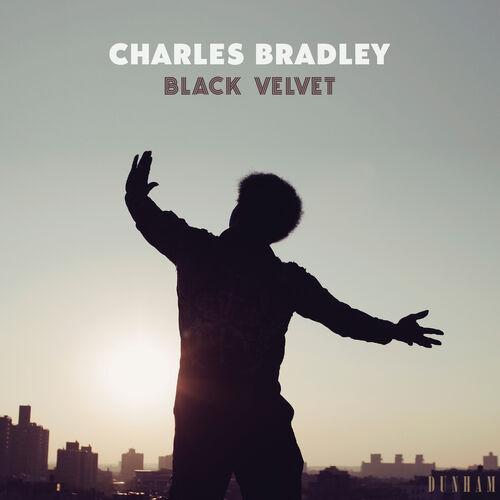 Baixar Single I Feel a Change – CHARLES BRADLEY, Menahan Street Band (2018) Grátis