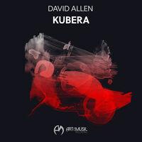 Kubera - DAVID ALLEN