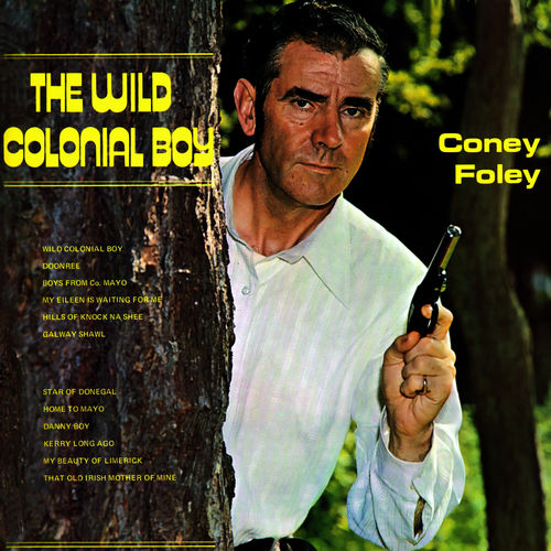 the wild colonial boy The wild colonial boy - anonymous 'tis of a wild colonial boy, jack doolan was his name, of poor but honest parents he was born in castlemaine.