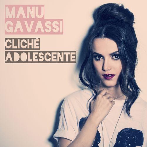 Baixar CD Clichê Adolescente – Manu Gavassi, Chay Suede (2013) Grátis
