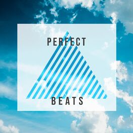Album cover of # Perfect Beats