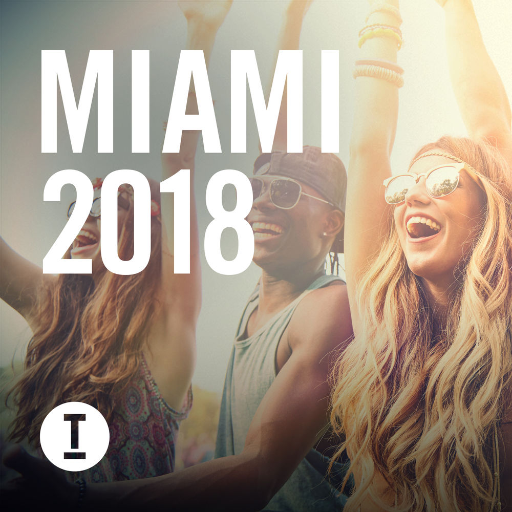 Baixar Toolroom Miami 2018, Baixar Música Toolroom Miami 2018 - Various Artists 2018, Baixar Música Various Artists - Toolroom Miami 2018 2018