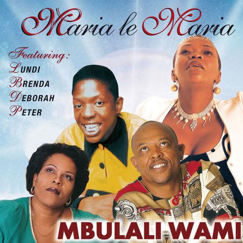 Maria Le Maria - Ngiyakukhumbula - Listen on Deezer