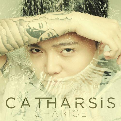 Baixar CD Catharsis – Charice (2016) Grátis
