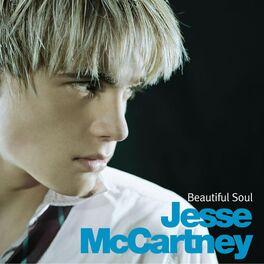 Album cover of Beautiful Soul