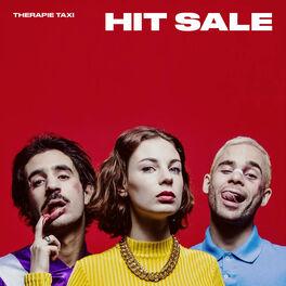 Album cover of Hit Sale