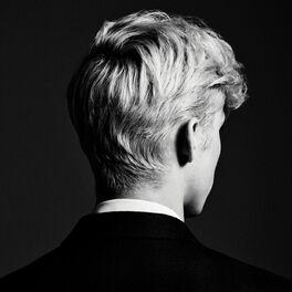 Album cover of Bloom