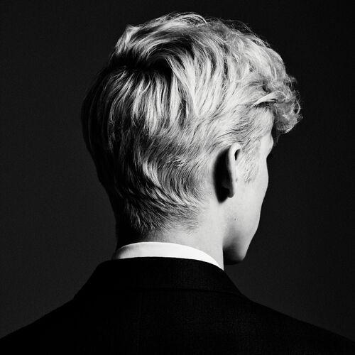 CD Bloom – Troye Sivan (2018)