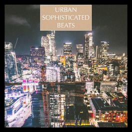 Various Artists - Urban Sophisticated Beats