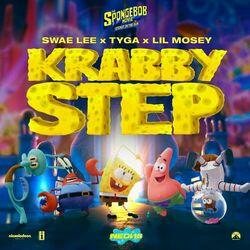 Download Swae Lee, Tyga, Lil Mosey - Krabby Step
