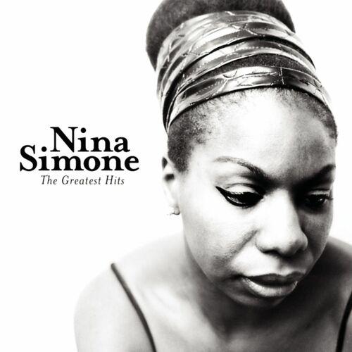 Baixar CD The Best Of – Nina Simone (2003) Grátis