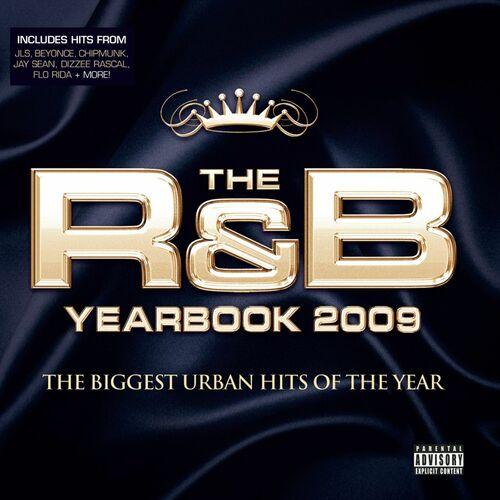 Chris Brown - Take You Down - Listen on Deezer