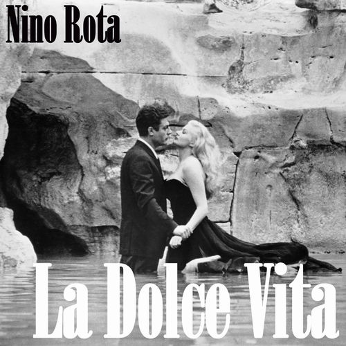 la dolce vita analysis of characters Closer analysis (of what clearly seem to be barbells and a discus) reveals that they most likely depict a kind in masterpieces like la dolce vita.