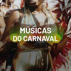 Músicas do Carnaval 2020 CD Completo