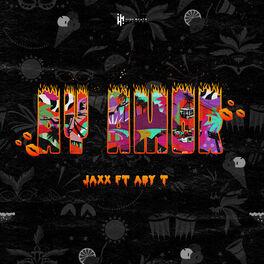 Album cover of Ay Amor