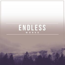 Album cover of 2019 Endless Works