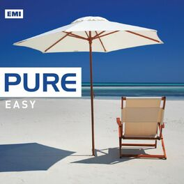 Various Artists - Pure Easy