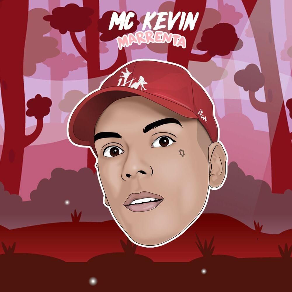 Baixar Marrenta, Baixar Música Marrenta - Mc Kevin 2017, Baixar Música Mc Kevin - Marrenta 2017