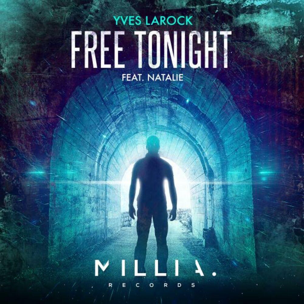 Free Tonight