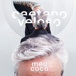 Sem Samba Não Dá – Caetano Veloso