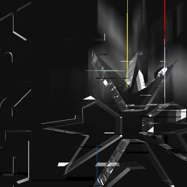ERRA - Shadow Autonomous [single] (2021)