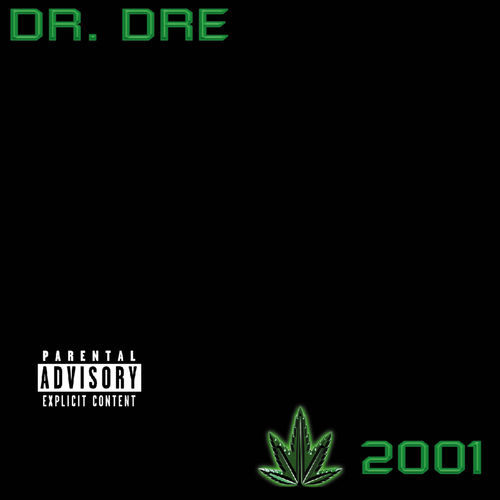 Baixar Single The Next Episode – Dr. Dre, Snoop Dogg (1999) Grátis