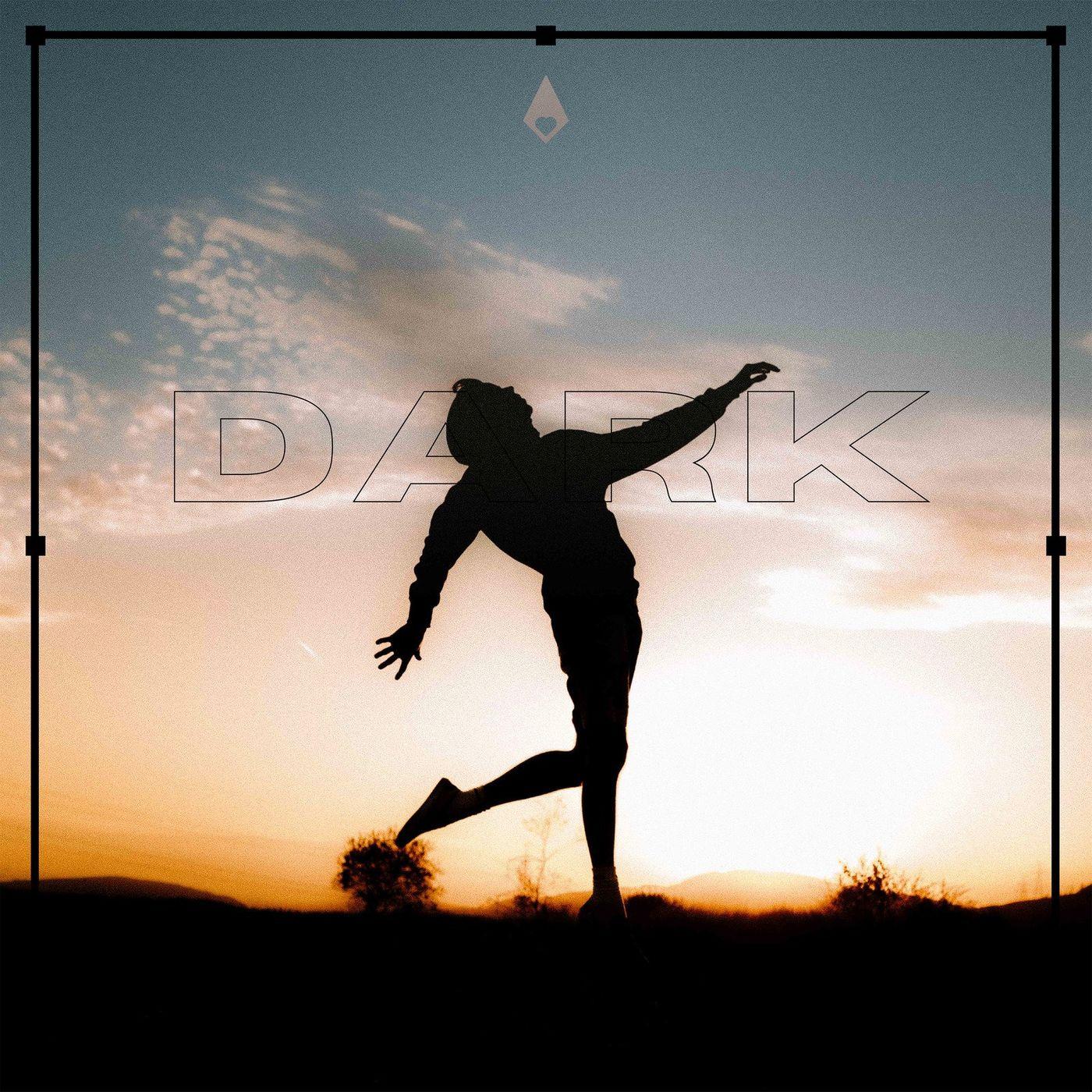 Glass Heart - Dark [single] (2020)