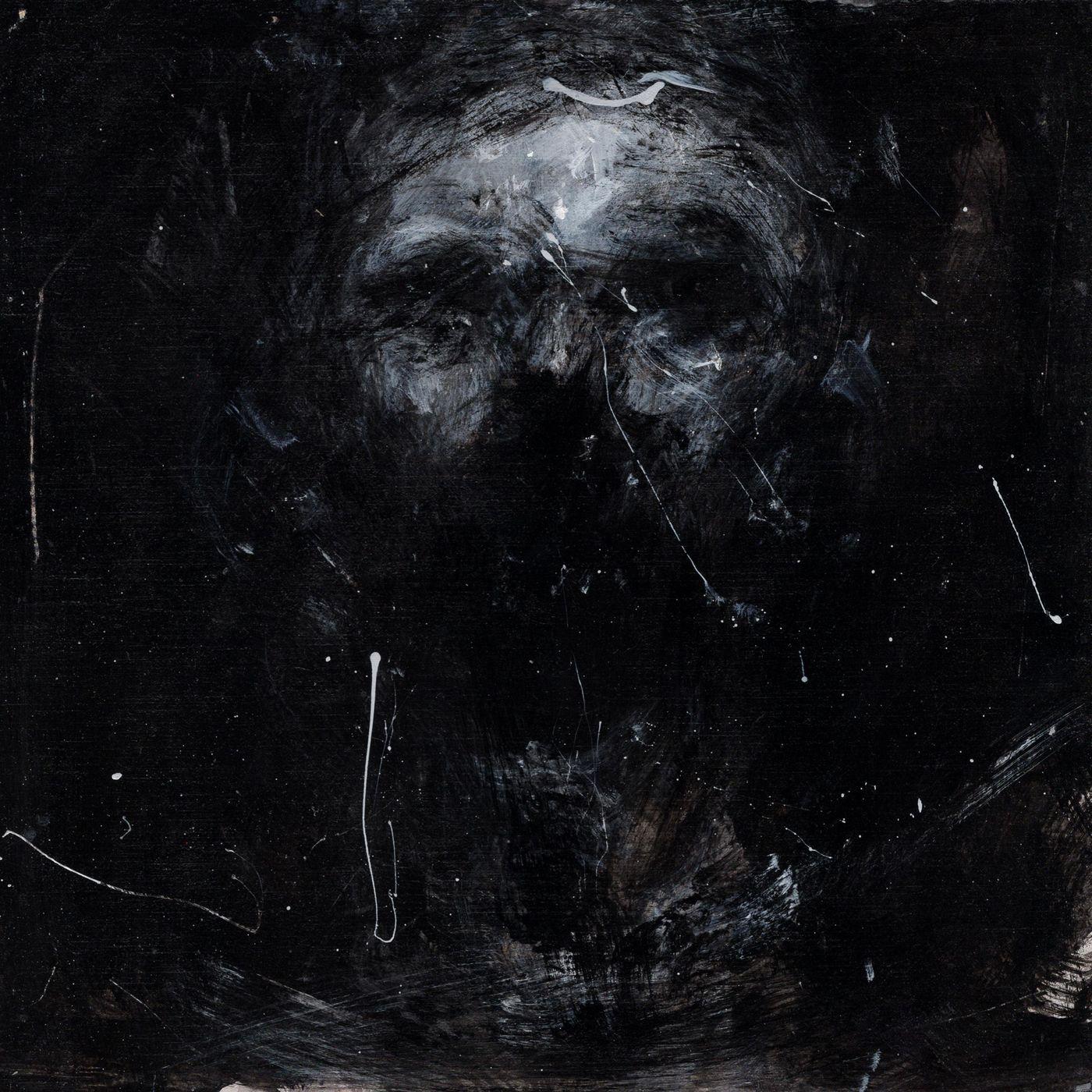 Wych - Agony [EP] (2021)