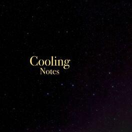 Album cover of # 1 Album: Cooling Notes