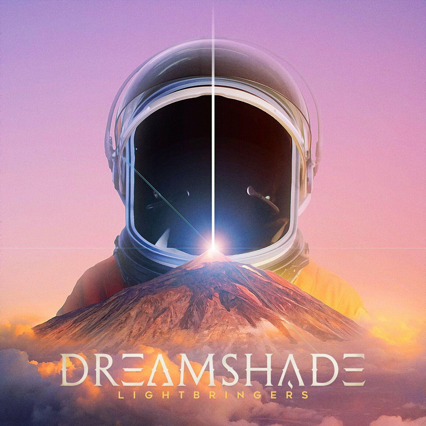 Dreamshade - Lightbringers [single] (2020)