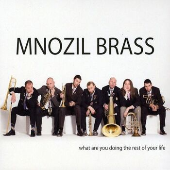 Hungrische Schnapsodie cover