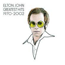 Tiny Dancer - Elton John Chords