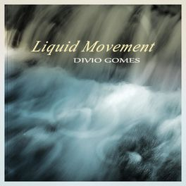 Album cover of Liquid Movement