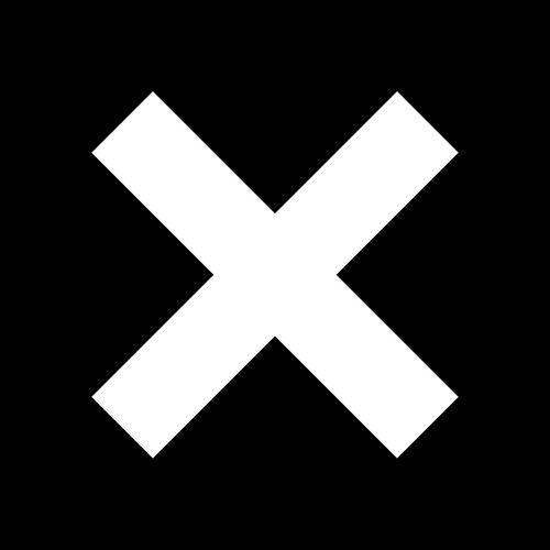 Baixar CD xx – The xx (2009) Grátis