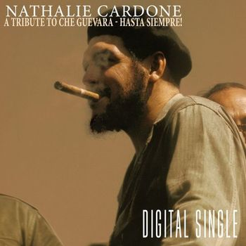 Nathalie Cardone Hasta Siempre Instrumental Listen With Lyrics Deezer