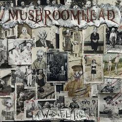 Mushroomhead – A Wonderful Life 2020 CD Completo