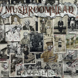 Download Mushroomhead - A Wonderful Life 2020