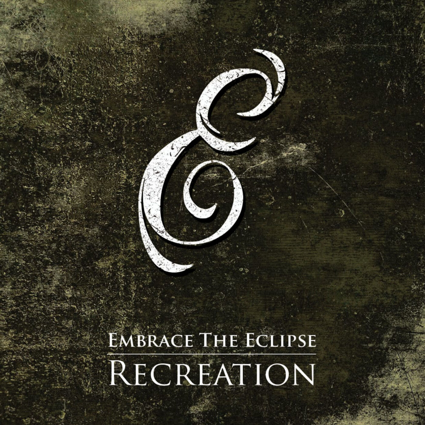 Embrace the Eclipse - Recreation (2019)
