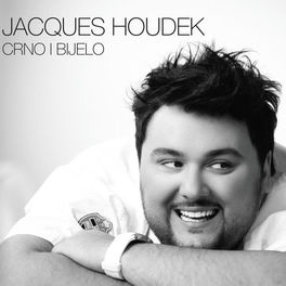 Album cover of Crno I Bijelo