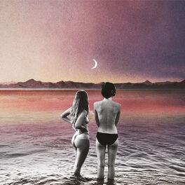 Album cover of Galaxies