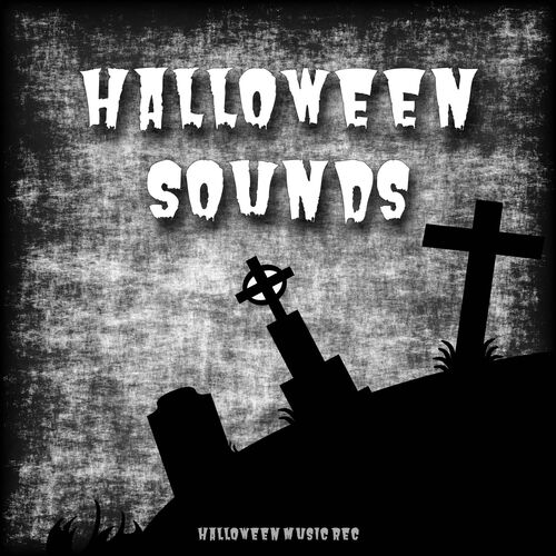 Halloween Masters & Halloween music: Halloween Sounds: Free