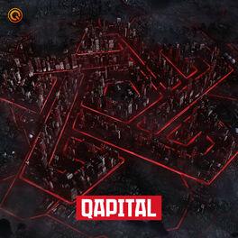 Album cover of Qapital 2019