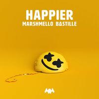 Happier (Kahikko rmx) - MARSHMELLO-BASTILLE