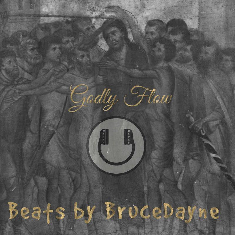 Godly Flow (feat. Trap Bluez)