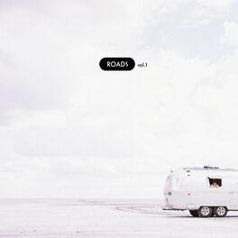 Album cover of ROADS - Vol.1