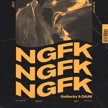 NGFK cover